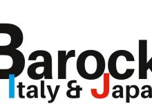 Barock Italy & Japan