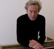 Pascal Dubreuil