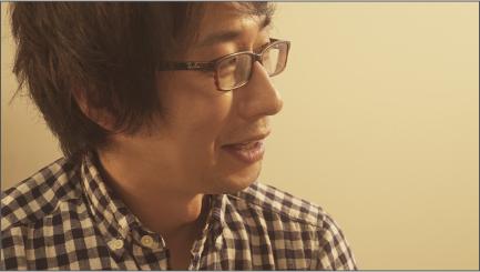 太田真博監督