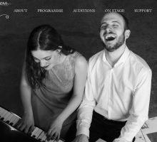 International Opera Academy 2021-2023 Audition