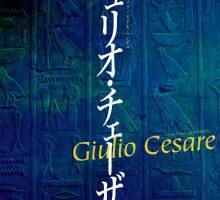 《ジューリオ・チェーザレ》稽古動画/ダ・カーポ・アリアの変奏売ります