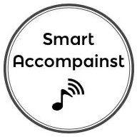 Smart Accompanist